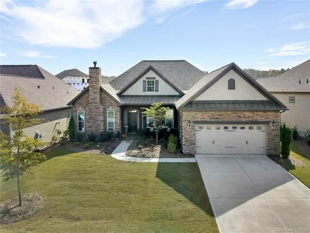 17319 Langston Drive, Charlotte, NC 28278 (#3675103) :: High Performance Real Estate Advisors
