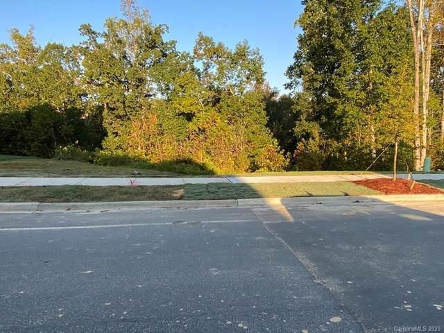 17431 Summers Walk Boulevard, Davidson, NC 28036 (MLS #3675115) :: RE/MAX Journey