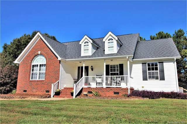 2130 Dolly Rose Drive, York, SC 29745 (#3675138) :: The Mitchell Team