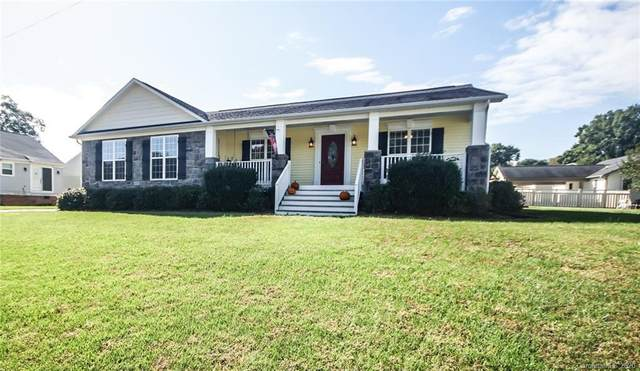 930 S Union Street S, Concord, NC 28025 (#3675229) :: Keller Williams South Park