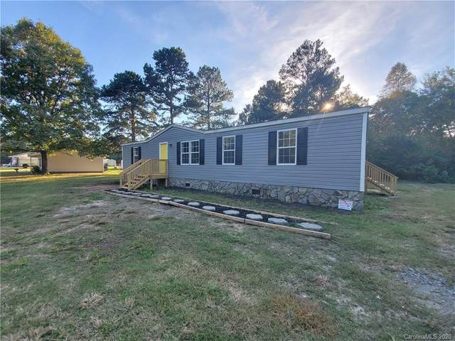 110 Roseborough Road, Grover, NC 28073 (#3675305) :: Robert Greene Real Estate, Inc.