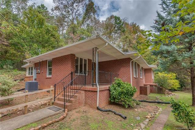 521 Cherry Mountain Street, Forest City, NC 28043 (#3675334) :: Robert Greene Real Estate, Inc.