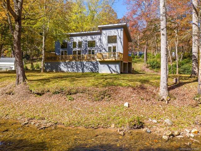 8059 State Hwy 80 South, Burnsville, NC 28714 (#3675374) :: Robert Greene Real Estate, Inc.