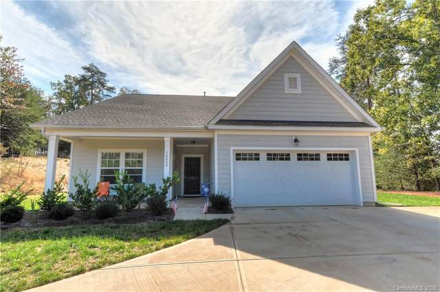 14489 Maritime Drive, Lancaster, SC 29720 (#3675390) :: Homes with Keeley | RE/MAX Executive