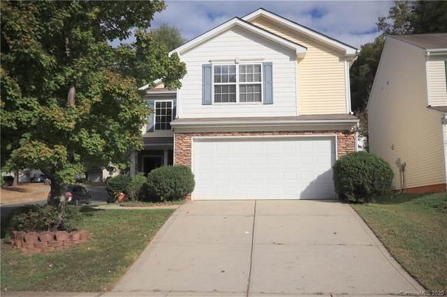 1038 Allegiance Drive, Charlotte, NC 28217 (#3675392) :: High Performance Real Estate Advisors