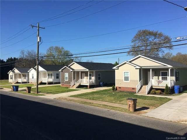 328 Mcbrayer Street, Shelby, NC 28150 (#3675451) :: MOVE Asheville Realty