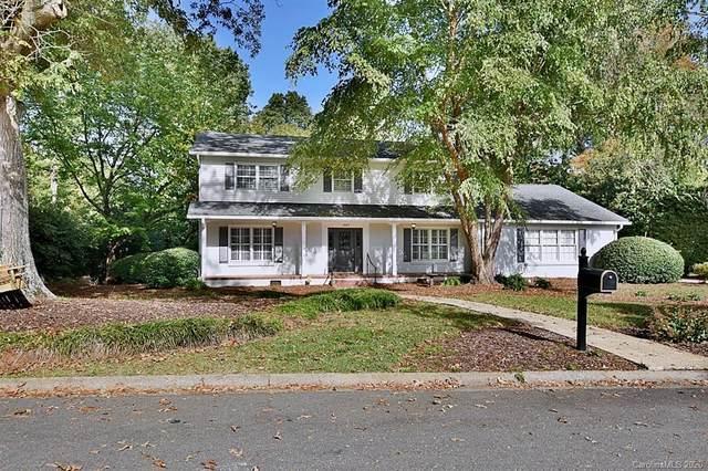 1627 Seldon Place, Rock Hill, SC 29730 (#3675484) :: Cloninger Properties