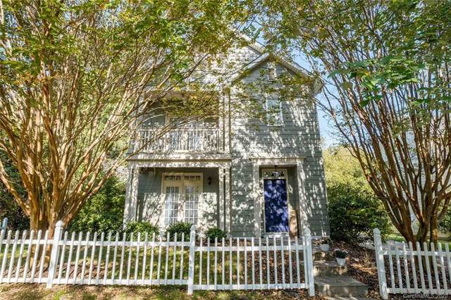 13515 Carleen Way Drive, Charlotte, NC 28213 (#3675504) :: Ann Rudd Group