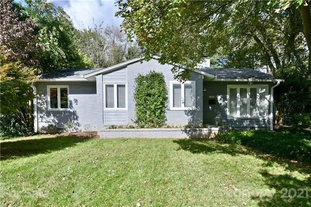 931 Sewickley Drive, Charlotte, NC 28209 (#3675592) :: Puma & Associates Realty Inc.
