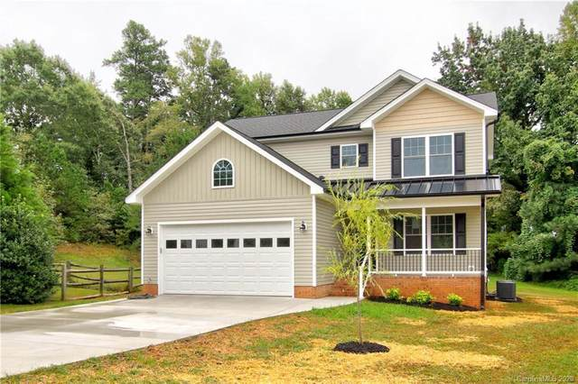116 Endicott Court, Mooresville, NC 28115 (#3675678) :: LePage Johnson Realty Group, LLC