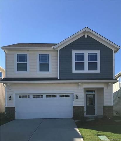 15014 Cordelia Drive, Charlotte, NC 28278 (#3675701) :: Austin Barnett Realty, LLC