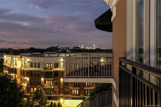 4625 Piedmont Row Drive, Charlotte, NC 28210 (#3675711) :: Homes Charlotte