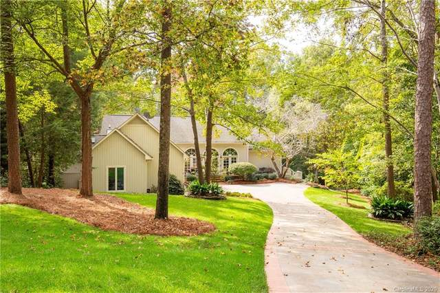 6 Thornwood Court, Clover, SC 29710 (#3675717) :: Mossy Oak Properties Land and Luxury