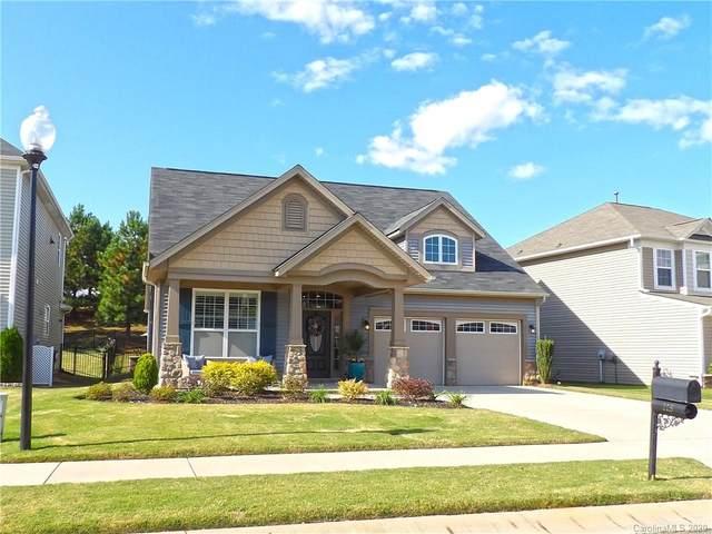115 Edenton Lane, Mooresville, NC 28117 (#3675757) :: Carver Pressley, REALTORS®