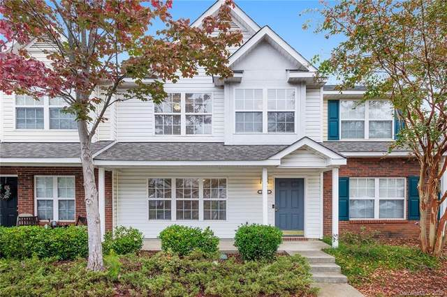 16845 Greenlawn Hills Court, Charlotte, NC 28213 (#3675875) :: The Mitchell Team