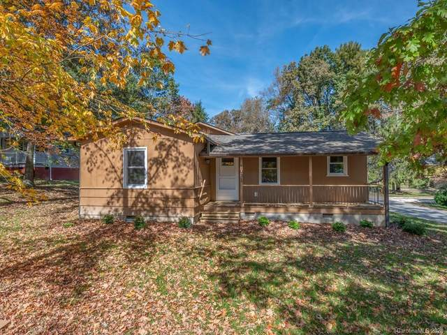 1031 Hebron Road, Hendersonville, NC 28739 (#3675921) :: The Downey Properties Team at NextHome Paramount