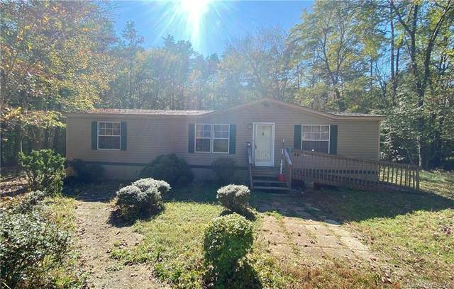 1086 Love Valley Road, Clover, SC 29710 (#3675977) :: Stephen Cooley Real Estate Group