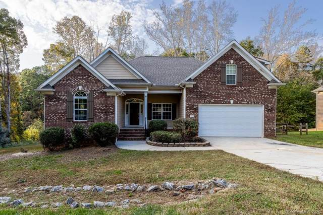3715 Burton Street, Sherrills Ford, NC 28673 (#3676073) :: Charlotte Home Experts