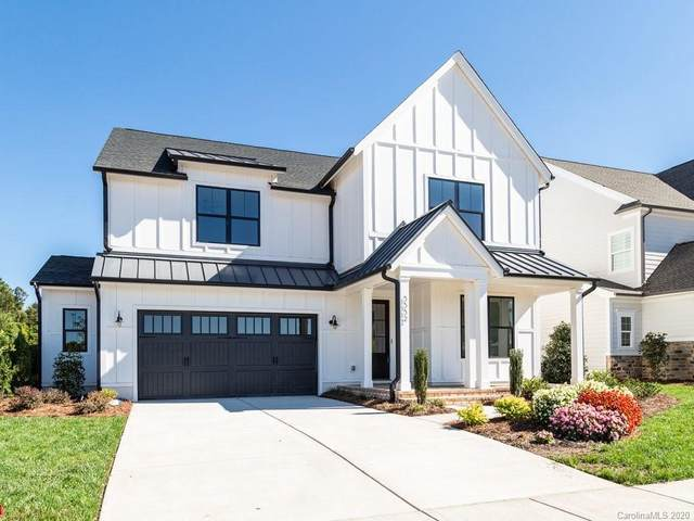 5552 Arden Mill Drive, Fort Mill, SC 29715 (#3676075) :: Caulder Realty and Land Co.