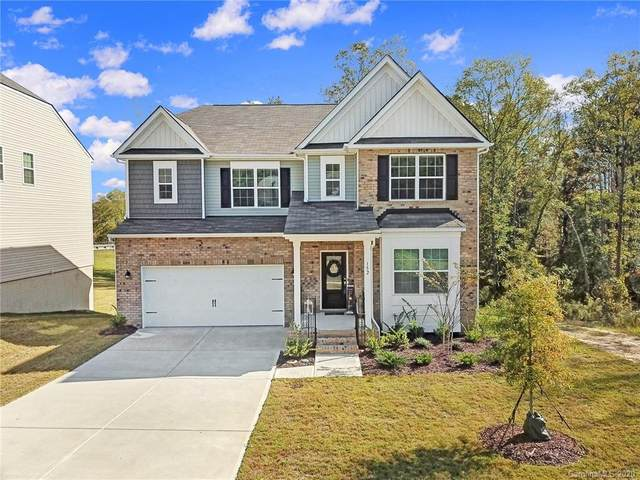 152 Alden Oaks Street, Clover, SC 29710 (#3676086) :: Charlotte Home Experts