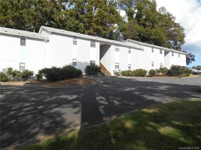 220 Misenheimer Drive, Concord, NC 28025 (#3676115) :: Austin Barnett Realty, LLC
