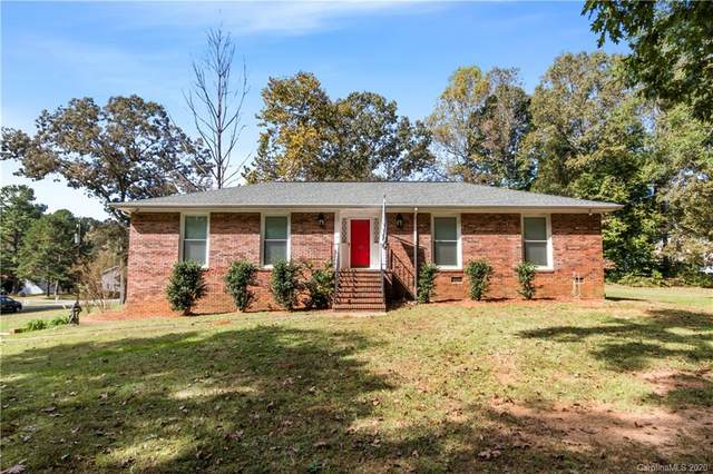 151 Tanager Drive, York, SC 29745 (#3676124) :: LePage Johnson Realty Group, LLC