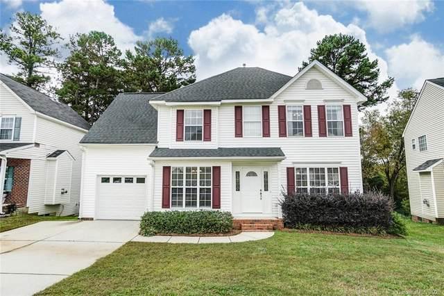 1463 Hollythorne Drive, Rock Hill, SC 29732 (#3676153) :: Mossy Oak Properties Land and Luxury
