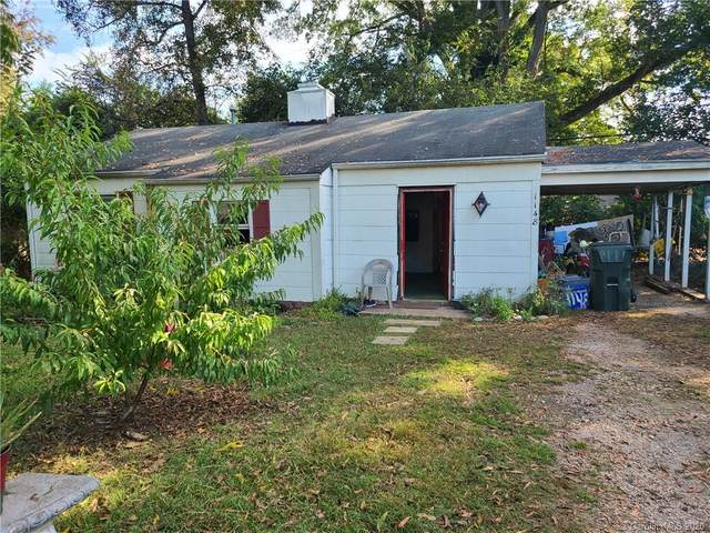 1148 Ellen Avenue, Rock Hill, SC 29732 (#3676162) :: Austin Barnett Realty, LLC
