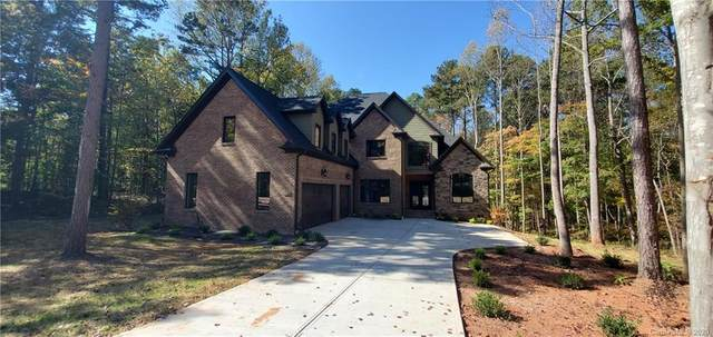 290 Mccrary Road #29, Mooresville, NC 28117 (#3676202) :: LKN Elite Realty Group | eXp Realty