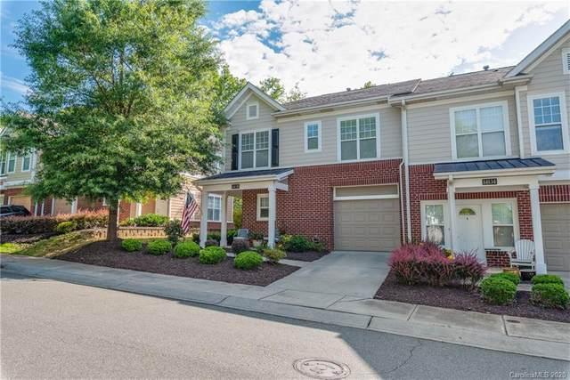 14138 Castle Abbey Lane, Charlotte, NC 28277 (#3676205) :: Love Real Estate NC/SC