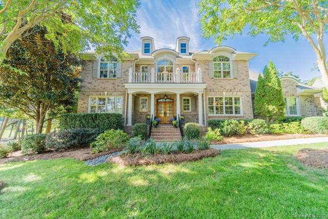 103 Mayfair Road, Mooresville, NC 28117 (#3676275) :: Homes with Keeley | RE/MAX Executive