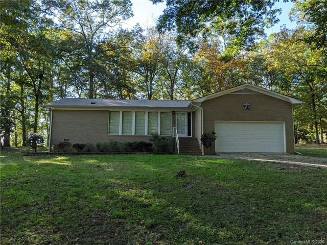 1216 White Oaks Circle, Monroe, NC 28112 (#3676278) :: Austin Barnett Realty, LLC