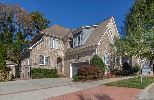 2512 Olde White Lane, Charlotte, NC 28226 (#3676283) :: LePage Johnson Realty Group, LLC