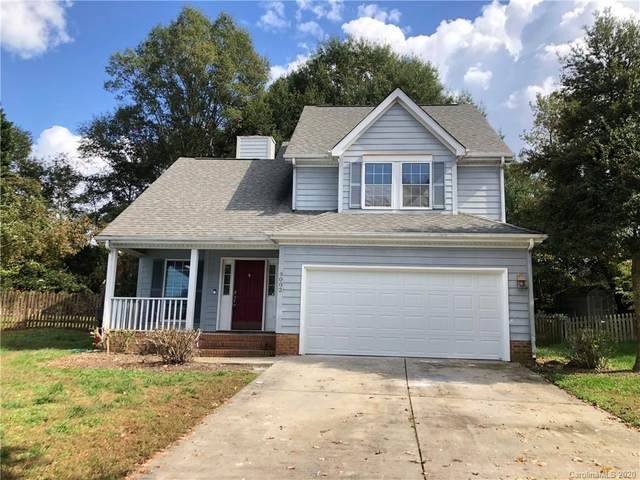 9002 Oren Thompson Road, Charlotte, NC 28213 (#3676312) :: IDEAL Realty