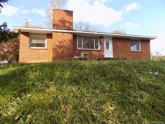 13 Oak Street, Canton, NC 28716 (#3676331) :: SearchCharlotte.com