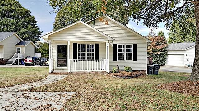 218 Carwen Court, Kannapolis, NC 28081 (#3676346) :: The Premier Team at RE/MAX Executive Realty