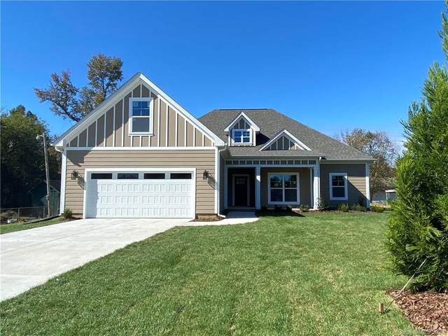 12601 Asbury Chapel Road, Huntersville, NC 28078 (#3676365) :: Homes with Keeley | RE/MAX Executive