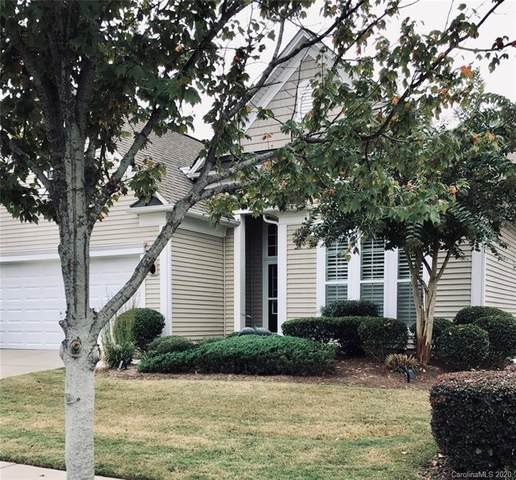 2236 Hartwell Lane, Indian Land, SC 29707 (#3676368) :: Homes with Keeley | RE/MAX Executive