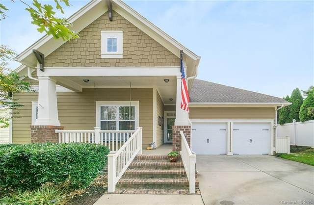 12321 Bradford Park Drive, Davidson, NC 28036 (#3676418) :: LePage Johnson Realty Group, LLC