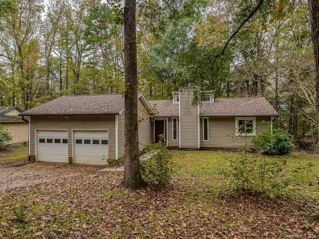 12018 Five Cedars Road, Charlotte, NC 28226 (#3676427) :: LePage Johnson Realty Group, LLC
