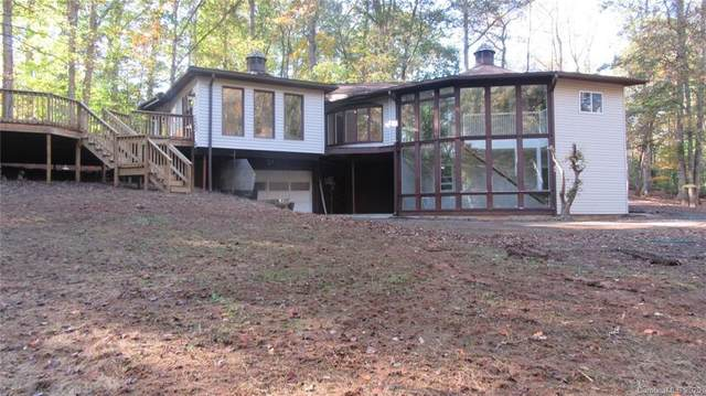 3306 Windsor Place, Statesville, NC 28625 (#3676435) :: IDEAL Realty