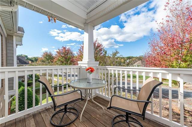 16718 Amberside Road, Cornelius, NC 28031 (#3676445) :: Homes with Keeley | RE/MAX Executive