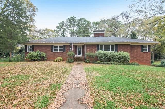 622 Carolina Avenue, Gastonia, NC 28052 (#3676468) :: Puma & Associates Realty Inc.