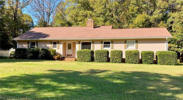 5 Forest Hill Road, Belmont, NC 28012 (#3676576) :: Homes with Keeley | RE/MAX Executive