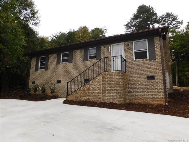 7473 Water Haven Trail, Denver, NC 28037 (#3676601) :: Robert Greene Real Estate, Inc.