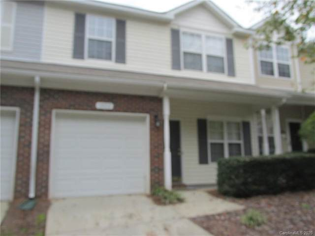 1022 Silver Springs Road #302, Fort Mill, SC 29715 (#3676616) :: Homes Charlotte