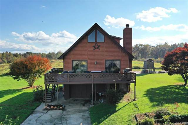 23 Apple Blossom Lane #12, Hendersonville, NC 28792 (#3676713) :: Caulder Realty and Land Co.