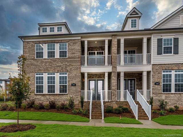 13005 Butters Way, Charlotte, NC 28277 (#3676715) :: SearchCharlotte.com