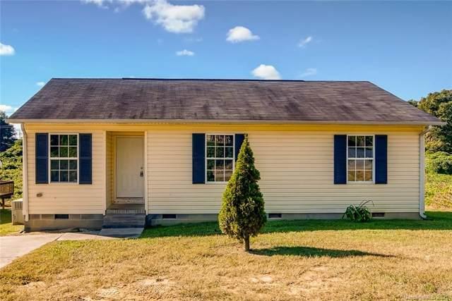 3047 Goble Street, Gastonia, NC 28056 (#3676719) :: Homes Charlotte