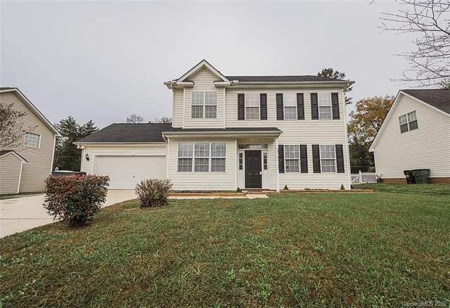 4288 Deacon Court SW, Concord, NC 28025 (#3676734) :: Ann Rudd Group